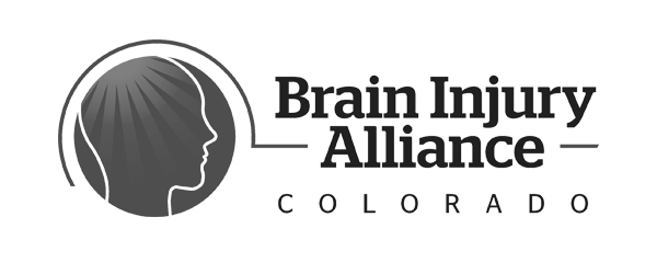 Brain-Ingury-Alliance-Web