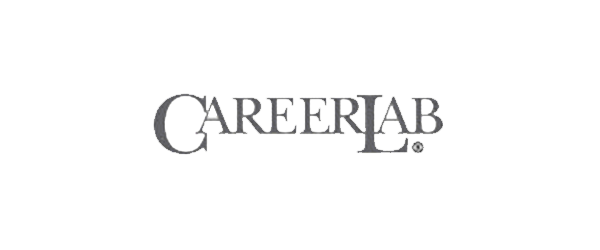 Career-Lab