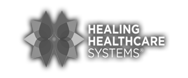 Healing-healthcare-systems