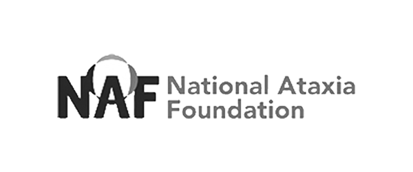 National-Ataxia-Foundation