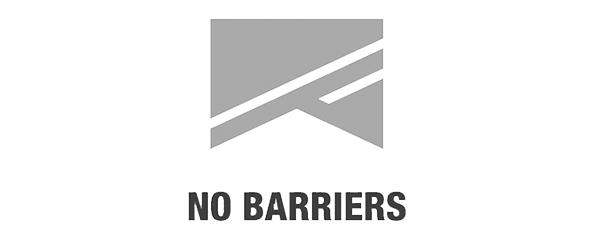 No-Barriers